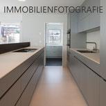 Fotograf bei Zürich: Immobilienfotografie by dg photo creator Richtersil Zürich