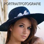 Fotograf bei Zürich: Portraitfotografie by dg photo creator Richtersil Zürich