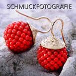 Fotograf bei Zürich: Schmuckfotografie by dg photo creator Richtersil Zürich
