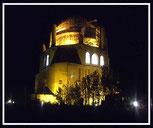 Zanjan - زنجان