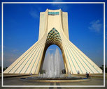 Tehran -تهران