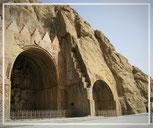 Kermanshah - کرمانشاه