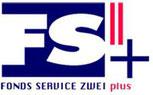 Fonds Service 2 Plus Uwe Tetschke