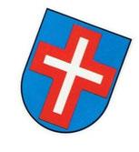 Wappen  von  Ellen