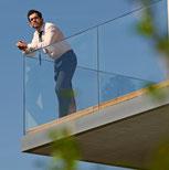 Geländer-Systeme_Glas-Projekt