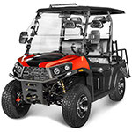 CLICK TO SEE UTV CATALOG