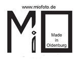 Eventfoto Streetfoto Fashionfoto Veranstaltung Oldenburg miofoto