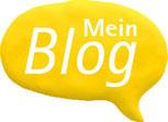Mein Blog