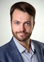 Sebastian Tillmann
