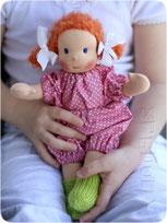 текстильные игровые куклы для девочек ручной работы в кукольной мастерской долли санкт-петербург