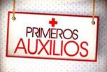Curso sujeto a cupo para mas información llame al 2289-2661 de Enfermería En Alerta S.A.