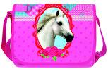 schultertasche, my little pony,