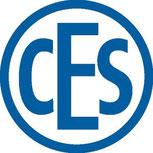 CES - C.Ed. Schulte GmbH