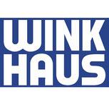 Aug. Winkhaus GmbH & Co. KG.