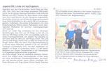 Ronneburger Anzeiger 22.09.2017