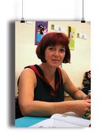 Sophie Turrel-La-BD-est-dans-le-pré-2020