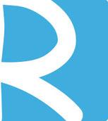 Verein SRT - Logo Retten