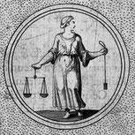 Tariffe penali - studio legale avvocato Florio - avvocati Bergamo