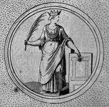 Tariffe stragiudiziali - studio legale avvocato Florio - avvocati Bergamo