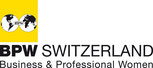 Judith Baumberger HRS - BPW Switzerland Logo auf Partnerlink