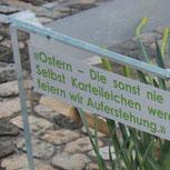 Kirchgemeinde Grafenried - Navigations-Foto Partner-Kirchgemeinde