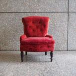 at-chair-5 chair japan tokyo shinjuku antique vintage reproduce ethical 東京 日本 新宿 アンティーク ビンテージ エシカル