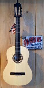 Höfner HM 65 F, Konzertgitarre, Meistergitarre Höfner Konzert-bzw. Klassik- bzw. Classicgitarre, made in Germany, Musik Fabiani Guitars, Pforzheim, Renningen, Leonberg, Stuttgart
