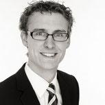 Rechtsanwalt Dr. Jan Schapp