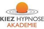 Gesund abnehmen mit Hypnose