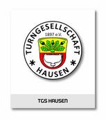 TGS HAUSEN