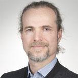 Prof. Dr. Uwe Ritter, UR
