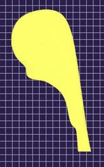 ティルツヘルツェル51/2リム形状