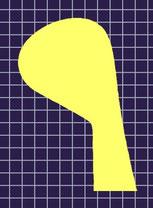 Wedge ウェッジホルンマウスピース 825XD リム形状