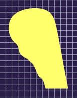ティルツ 302 22リム形状