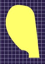 ジャルディネリC8 リム形状