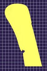 Hiiron オリジナルホルンマウスピース9リム形状