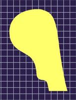 ティルツ 302 2リム形状