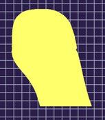 ホルンマウスピース Moosewood ムースウッド カップ: BD Chicago/Geyer  シカゴガイヤーモデル リム: M1 リム形状