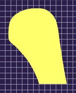 ホルンマウスピース Schilke シルキー 30 リム形状