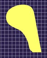 ティルツ211 BS4 リム形状