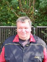 Danny Witt (Sportwart)