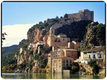 экскурсии по южной Каталонии