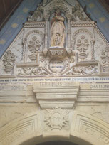 Ренн ле шато, Код да Винчи, экскурсия в Ренн ле Шато