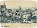 экскурсии по Жироне, гид в Жироне
