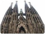 Guía ruso en Barcelona, guiá oficial de Cataluña, interprete de ruso en Barcelona