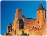 туры по Каталонии, туры по южной Франции, туры с русским гидом