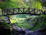 экскурсии в Пиренеях, гид по Пиренейским горам, туры по Пиренеям