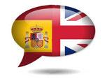 Переводчик в Испании, переводчик в Барселоне