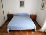 апартаменты на Коста Брава