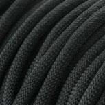 8 mm black